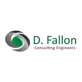 D. Fallon Consulting Engineers