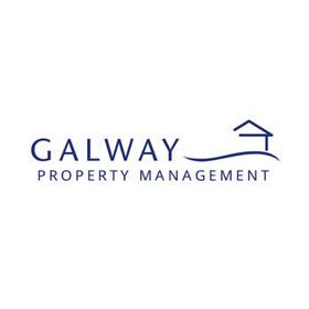 Galway Property Management